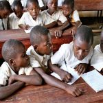 Right to Educations