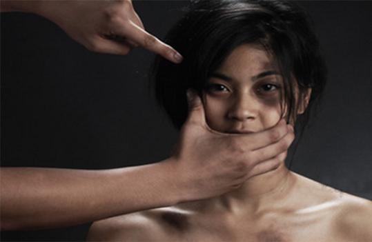violence_women